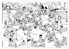 Malvorlage Playmobil Bauernhof Ausmalbilder Bauernhof Playmobil Aiquruguay