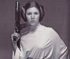 prinzessin leia wars second chance talkin bout the bad yeah