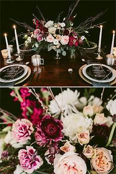 Vintage Modern Wedding Ideas trending modern vintage wedding ideas