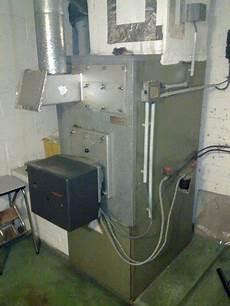 Chauffage Air Puls 233 224 Remplacer Usimex Chauffage Air Chaud