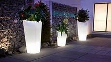 beleuchtung für den garten au 223 enbeleuchtung und gartenleuchten trendomat