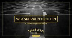 Teamescape Hamburg Erfahrungen Bewertungen