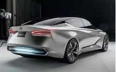 2020 nissan maxima detailed 2020 nissan maxima detailed review car 2020