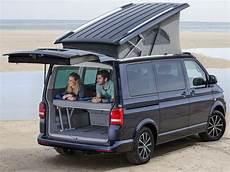 vw t5 california volkswagen california quot quot worldwide t5 2009 15