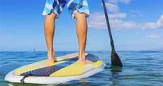 Paddle Gonflable Pas Cher Top 5 Mod 232 Les 224 Privil 233 Gier