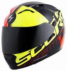 casque moto scorpion scorpion exo t1200 quattro helmet revzilla