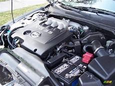 2005 nissan altima engine 2005 nissan altima 3 5 se 3 5 liter dohc 24 valve v6