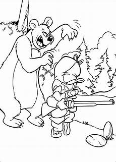 Malvorlagen Bunny Bugs Bunny Ausmalbilder 7 Malvorlage Hase Bugs
