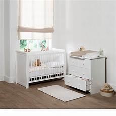 lit et commode bébé lit b 233 b 233 m 233 a chambre commode 224 langer lit bebe et
