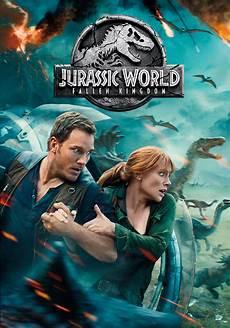 Malvorlagen Jurassic World Fallen Kingdom Jurassic World Fallen Kingdom Dvd 2018 Best Buy