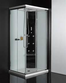 cabine multifunzione cabina doccia idromassaggio mod michigan 70x90 70x100