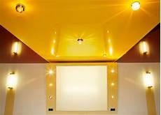 comment nettoyer un plafond tendu comment peindre un plafond tendu ms