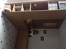 meuble en medium meuble de rangement servant de s 233 paration entre cuisine et s 233 jour