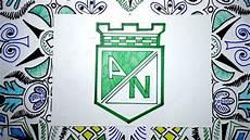 ave nacional de venezuela para dibujar collection of dibujo del escudo de miranda file escudo de miranda del casta 241 ar svg