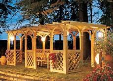 illuminazione per gazebo in legno gazebo in legno da giardino gazebo gazebi per giardino