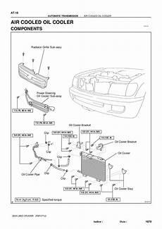 applied petroleum reservoir engineering solution manual 2001 mercury grand marquis free book repair manuals 2005 lexus lx repair manual download 2005 lexus lx 470 lx470 service repair manual