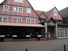 Hotel Niedersachsen Höxter - restaurant im hotel niedersachsen restaurant partyservice