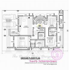 News And Article House Plan With Elevation