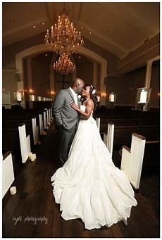456 best american brides images pinterest
