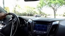 apprendre à conduire une voiture comment conduire une voiture de transmission manuelle