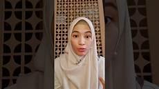 Tutorial Make Up B Erl Cosmetics With Kak Icha Soebandono