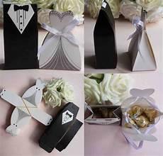 diy wedding favor ideas wedding and bridal inspiration