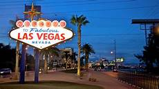 las vegas vacations explore cheap vacation packages expedia