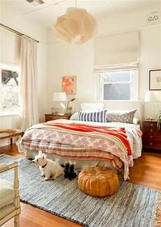 Warm And Cozy Bedroom Ideas by That Light Fixture Warm Bright Traditional Bedroom