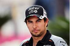 India F1 Driver Sergio Perez Frustrated By Lack Of