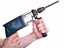 bohrhammer oder schlagbohrmaschine schlagbohrmaschine oder bohrhammer vorteile sowie
