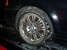 Run Flat Tires Mb Advisors Survey Mbworld Org Forums