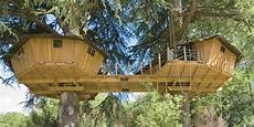livable tree house plans livable tree houses art design and technology
