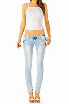 bestyledberlin jean femme jean 224 taille basse j222pn