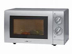 mikrowelle ohne grill severin mw 7890 mikrowelle 700 watt 20 l garraum