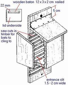 plans for building a bat house bat box building details bat box bat house plans bat house