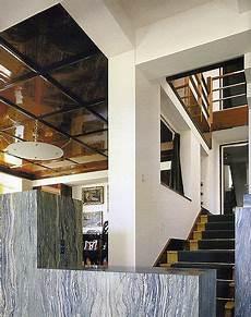 casa muller loos villa m 252 ller prague adolf loos 1930 archi texture in