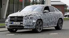mercedes gle coupe 2020 2020 mercedes gle coupe take a look with 19