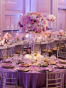 beautiful pink and purple wedding elegantwedding ca