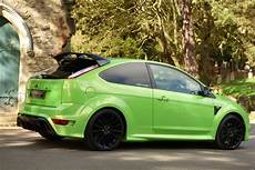 focus rs mk2 ford focus rs mk2 for sale