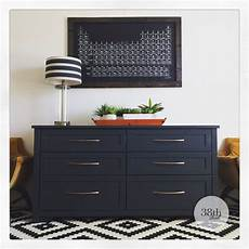 13 gray furniture makeovers paint colors craftivity designs