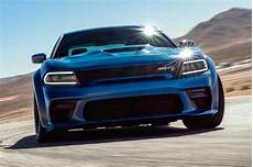 2020 dodge charger srt the 2020 dodge charger srt hellcat widebody info hypebeast