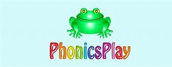 Image result for new phonics play