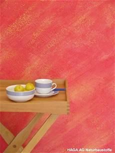 Kalkfarbe Ist Eine 246 Kologische Nat 252 Rliche Wandfarbe