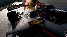 formula 1 2017 special edition playstation 4 mania