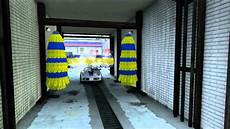 station de lavage automatique grand theft auto v la station de lavage