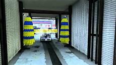 Grand Theft Auto V La Station De Lavage