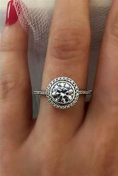 33 incredible ritani engagement rings oh so perfect proposal