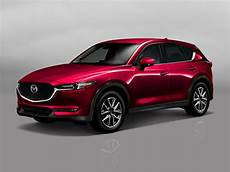 mazda cx 5 sondermodell new 2018 mazda cx 5 price photos reviews safety