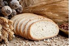Glutenfreies Brot Rezept Gutekueche At