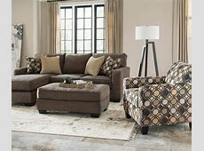 Buy a Keenum Living Room Furniture Collection at Big Lots